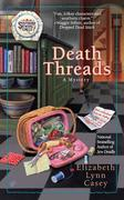 Death Threads