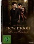 Twilight: New Moon - Biss zur Mittagsstunde