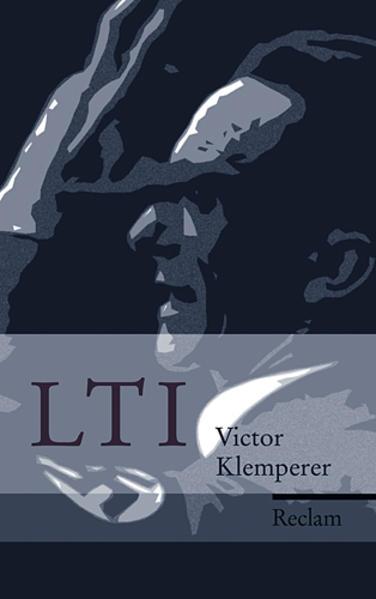 LTI als Buch