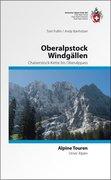 Alpine Touren Urner Alpen Oberalpstock / Windgällen