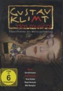 Gustav Klimt-Das Musical