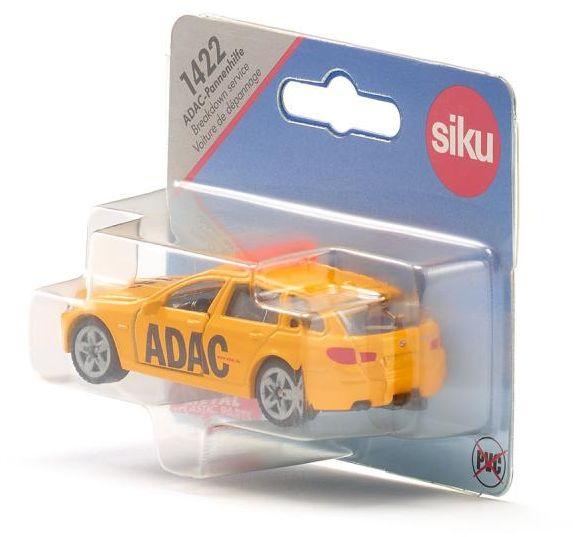 SIKU Super - ADAC-Pannenhilfe als sonstige Artikel