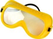 Theo Klein Bosch Kinder-Arbeitsbrille gelb
