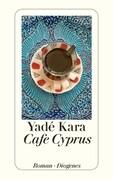 Café Cyprus