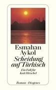 Scheidung auf Türkisch