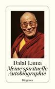 Meine spirituelle Autobiographie