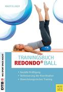 Trainingsbuch Redondo Ball