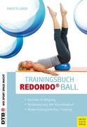 Trainingsbuch Redondo Ball