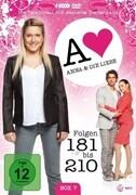 Anna und die Liebe - Box 7