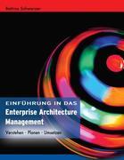 Enterprise Architecture Management