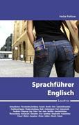 Lingo4you Sprachführer Englisch