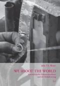 We Shoot the World