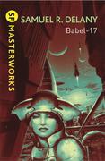 Babel-17