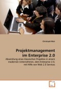 Projektmanagement im Enterprise 2.0