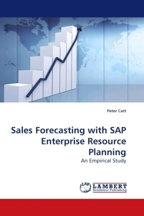 Sales Forecasting with SAP Enterprise Resource ...