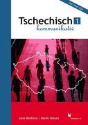 Tschechisch kommunikativ 1