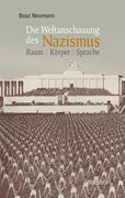 Die Weltanschauung des Nazismus