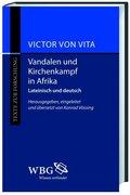 Kirchenkampf und Verfolgung unter den Vandalen in Afrika