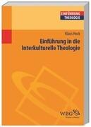 Einführung in die interkulturelle Theologie
