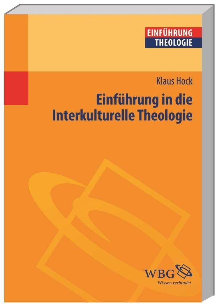 Einführung in die interkulturelle Theologie als...