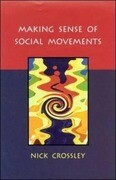 MAKING SENSE OF SOCIAL MOVEMENTS