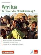 Afrika. Verlierer der Globalisierung?