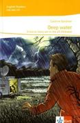 Deep Water mit Audio-CD
