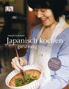 Japanisch kochen ganz easy