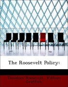 The Roosevelt Policy: