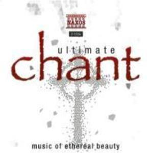 Ultimate Chant