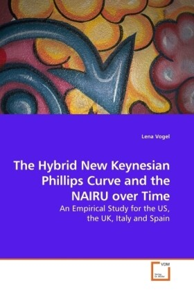The Hybrid New Keynesian Phillips Curve and the...