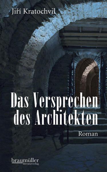 Das Versprechen des Architekten als Buch von Ji...