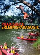 Praxisbuch Erlebnispädagogik