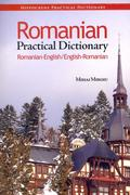 Romanian - English / English - Romanian Practical