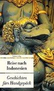 Reise nach Indonesien