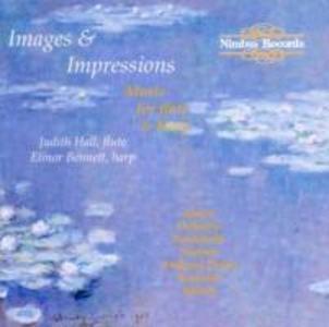 Images & Impressions