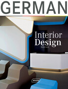 German Interior Design