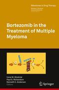 Bortezomib in the Treatment of Multiple Myeloma