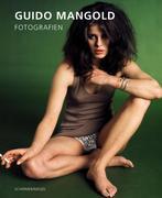 Fotografien 1958 bis heute