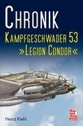 Chronik Kampfgeschwader 53