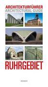 Architekturführer Ruhrgebiet