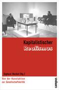 Kapitalistischer Realismus