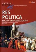 Res politica