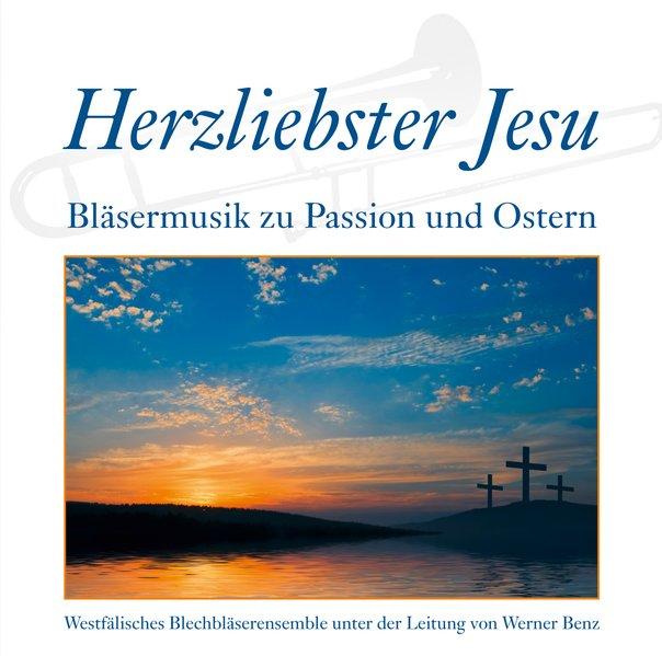 Herzliebster Jesu