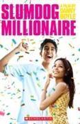 Slumdog Millionaire Audio Pack