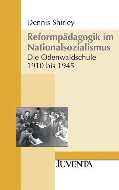 Reformpädagogik im Nationalsozialismus als Buch...
