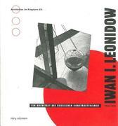 Iwan I. Leonidow