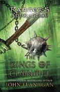 The Kings of Clonmel: Book 8