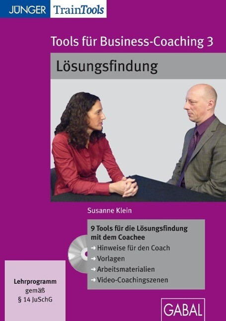 Tools für Business-Coaching 03