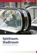 Fokus Schultheater 09. Spielraum.Stadtraum